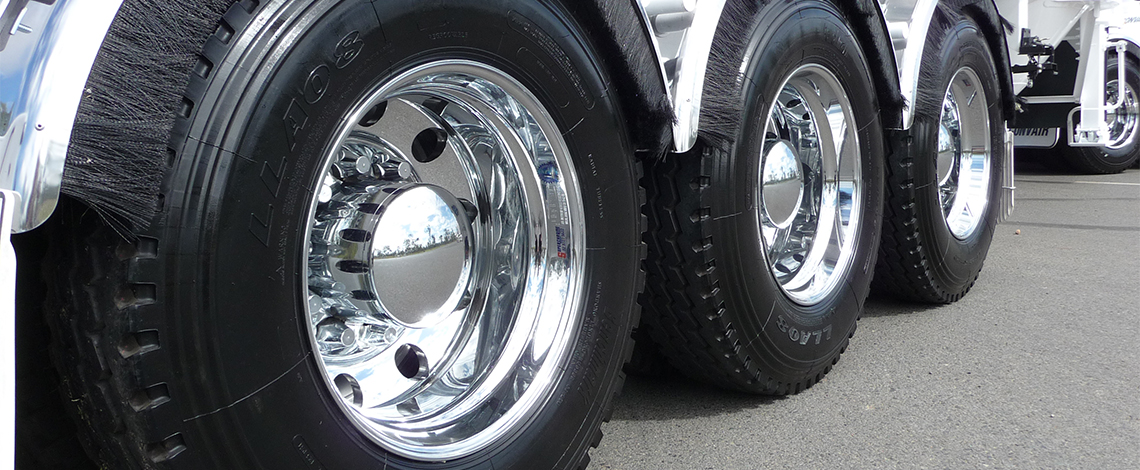 Chrome_wheels_banner_1