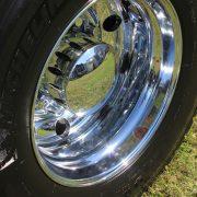 superchrome_chromed_trailer_wheel