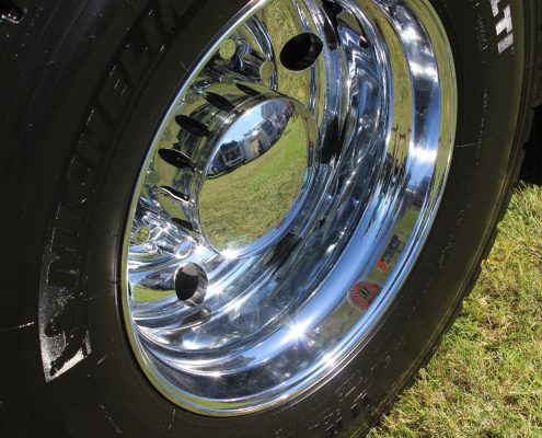 superchrome_chromed_trailer_wheel